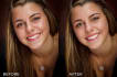 retouch your photo and edit images