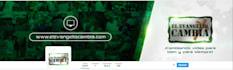 diseñar una portada para tus Redes Sociales