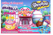 create Shopkins Birthday Invitation