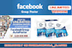 give you LATEST and Working facebook Autoposter