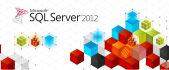 write complex SQL queries for MySQL  and Sql server database