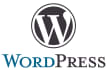 build or modify your Wordpress website from scratch