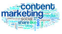 create content for you blog or website