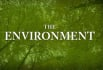 do guest post in Environment Blog DA25