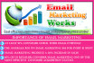 promote Your Business By Email Marketing And Solve Problem