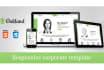 do your website design