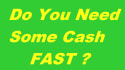 give You The Best Free CASH Generator System