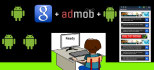 create Apps and set Add and also Publish Play Store