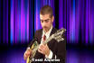 answer any question you have about Greek bouzouki