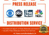 submit your press release to 500 news sites