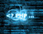 develop you PHP and MySQL website with all functionality