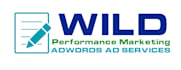 write 40 high CTR AdWords Text Ads