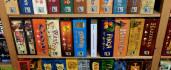 translate board game rulebooks from english to italian