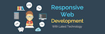 do web development and fix your code