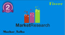 do a great market research for your project