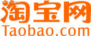 buy anything for you from China Taobao 1688