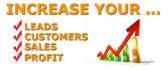 provide 200 Quality UK Business Leads, United Kingdom