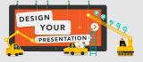 create a Powerpoint Presentation