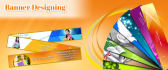 make a Professional Web banner for your business