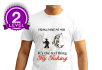 create typography,teespring tshirt design just 24 hours