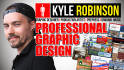 professionally design ANYTHING for you