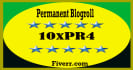 give link PR4x10 site blogroll permanent