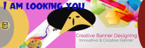 design animation Ad, Banner, Covers and social Media Design
