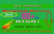create Quality 100 plus High PR White Hat Relevant  Backlinks