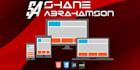 create Your Custom Website