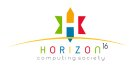 design outstanding attractive logo for you