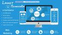 do WordPress website develop for you