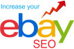 increase Your eBay SEO by Title and Pictures