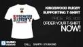 do Trendy T shirt Design