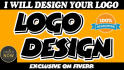 design Professional Logo Design