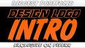 design Professional Stunning Intros