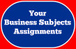 do your Business Assignments