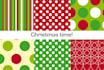 design CREATIVE and Fun digital paper patterns