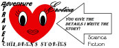 write a 5,000 word short story, including erotica