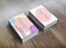 crear tu tarjeta de negocios sencilla y práctica