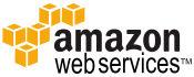 help to Setup AWS, Azure or Google Cloud Platform