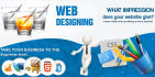 design and develop fully responsive website on wordpress