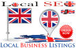 do 30 Live UK nap Local Citations For Your Business