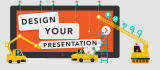 create a perfect powerpoint presentation for your business, homework etc