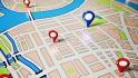 do google local citations or business listing