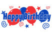 make a amazing Birthday Animated video