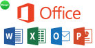 do tasks related to Microsoft office