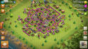 sell you a Clash of Clans TH 8 Base