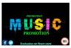promote Your Soundclouds 20 Million