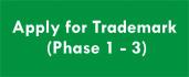 register trademark for you in Nigeria