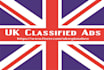 do 11 local UK business classified